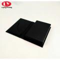 luxury wallet gift box