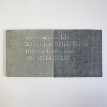 Magnesium Oxide Wall Board  Mgo Sheet Plate
