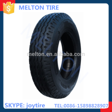 cheap price tire factory direct sale 8-14.5 mobile house tire