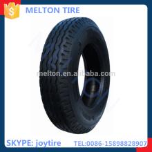 Preço barato pneu venda direta da fábrica 8-14.5 pneu casa móvel