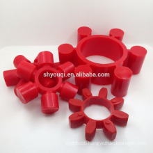 Customized Plum blossom gasket with high quality