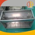 Distributeur automatique de porc de haute qualité de marché de la Chine
