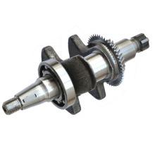 5.5Kva Diesel Generating Set Preis Dg7500Se Kurbelwelle