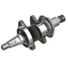 4hp Air-cooled Diesel Engine Crankshaft