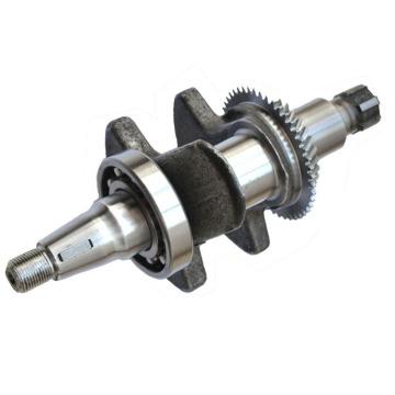 4KW Generator Kurbelwelle