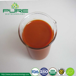100% Pure Goji berry Juice without preservatives