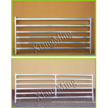 1X2.1m, 1X2.8m Livestock Fence Panels Sheep Yard Panels Sheep and Goat Panels