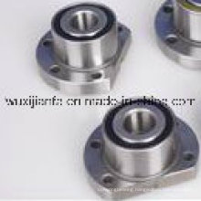 High Grade Stainless Steel Housing Bearing