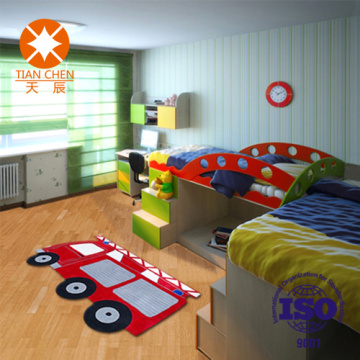 Kids Bedroom Floor Play Mat and Rug