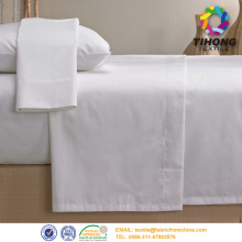 Grosir cotton bedding set kain