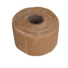 Petrolatum Tape Similar to Denso for Pipe Anticorrosive Protection