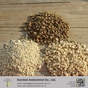 Cactus Soil/Gardening Soil/Trace Element Soil