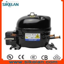 Réfrigérant de série V-R600a-QD43YG
