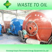 pneu para óleo de forno india