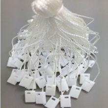 Custom Retail or Paper Hang Tag