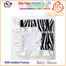 cheap infant baby muslin blanket