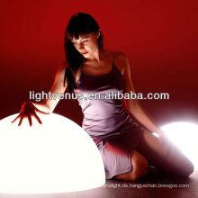 Farbwechsel LED Living Colours Stimmungslicht