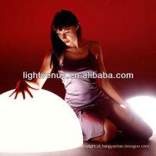 Mudança de cor LED Living Colors Mood Light