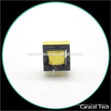 Transformateur élevé de Sms de Mnzn matériel Ee13 haute tension pour des lumières d'entraînement menées