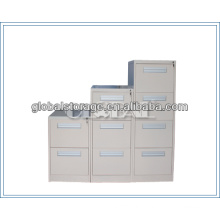 Combination Drawer Cabinet