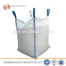 90X90X120cm big bag,New FIBC Bulk Builders Garden Jumbo 1 ton tonne Bag Waste Sacks Bags Sack by IBC