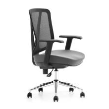 Chaise en maille de personnel de bureau / chaise d'ordinateur de vente en haut de maille