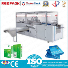 Листовая офсетная машина для листовой бумаги A4 (RZ-300A)