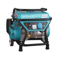 Neuer beweglicher Benzin-Generator des Modell-1kw