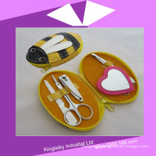 Promotional Nail Manicure Set (BH-028)