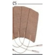 Self-Adhesive Electrode Pad (50mm*130mm)