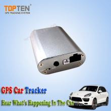 Система слежения за автотранспортом Online Free Tracking (TK108-ER)
