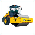 14 Ton XCMG Road Rollers (XS142J)