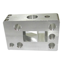 Customized Progressive Stainless Steel Sheet Metal Parts