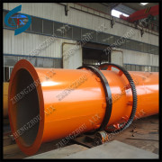 rotary drum dryer for fertilizers 008618237112106