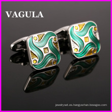 VAGULA calidad esmalte Gemelos gemelos (HL10135)
