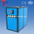 CE industrielle Wasserkühler System