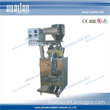 Hualian 2015 Capsule Packing Machine (DXDP-150II)