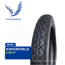 China Best Motorcycle Tire 2.50-17 for Haiti