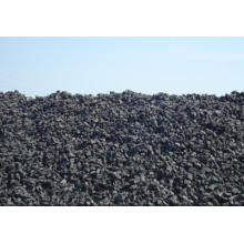 Low Ash Coke, Foundry Coke to Export