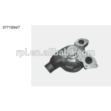 GENUINE AUTO WATER PUMP FOR TRUCK 3171004