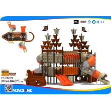 И пластичная спортивная площадка Материал игровая площадка на открытом воздухе Тип спортивной площадки