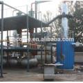 50TPD Sewage treatment equipment/sewage disposal system