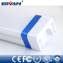 LED Industrial Lamp L05G LED Waterproof Industrial Dust proof Lighting