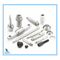 CNC Machining Fabricate Parts Service