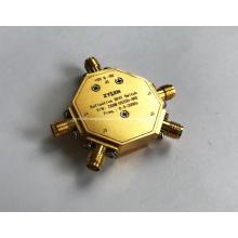Commutateur de diode à broche 0,5-20 GHz SP4T