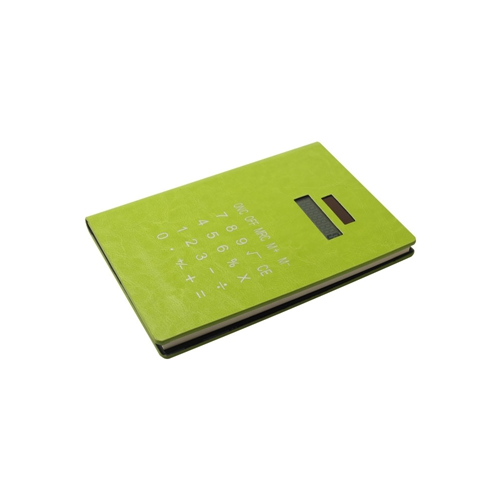 hy-543 500 notebook CALCULATOR (3)
