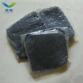 Fournir de la poudre de tungstène à haute pureté 99,9%