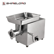 2017 Hot Sale Shine Long electric industrial used meat grinders sale
