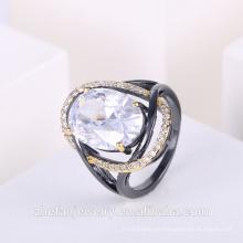 design especial rodada olhar anéis à venda para as mulheres