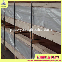 7075-t6 aluminum alloy extra-hard plates/aluminum alloy plates 7075